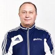 Andrew-Lamianski