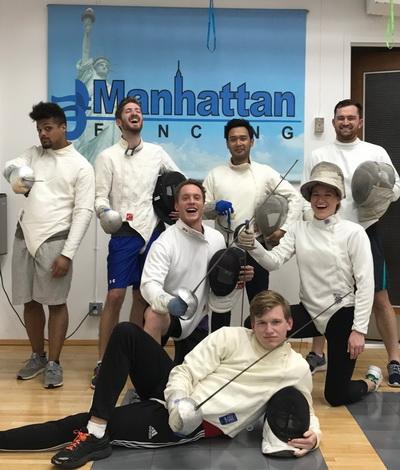 MFC Fencers 2017 400 size
