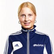 Nellya-Sevostyanova