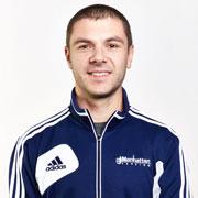 Sergey-Isayenko