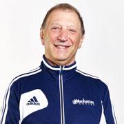 Yury-Gelman