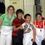 Liberty Cup June 30, 2008. (291)