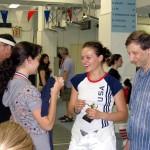 Liberty Cup June 30, 2008. (316)
