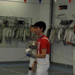 Liberty Cup June 30, 2008. (319)