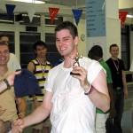 Liberty Cup June 30, 2008. (361)