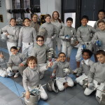 MFC Fencers web