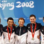 Olympic pic. 2  for Olympic page