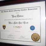 Yyury Award2