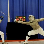 manhattanfencing11