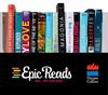 m-epicreads 100